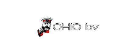 Abel Trouwen Ohio logo
